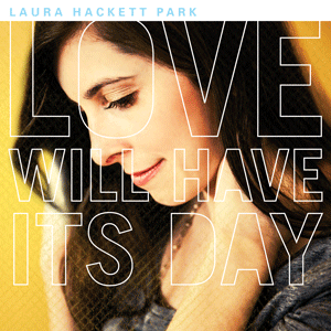 Love-Will-Have-Its-Day---Album-Cover