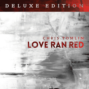 chris-tomlin-love-ran-red
