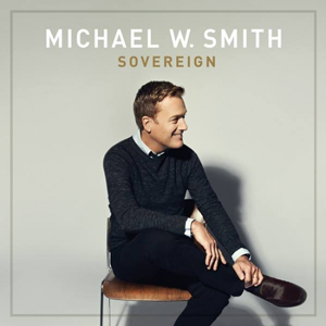 michael-w-smith-new-cd