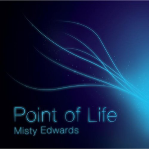 misty20edwards20-20point20of20life