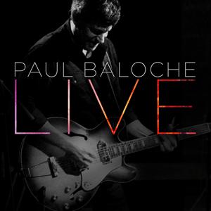 paul_baloche_live_cover_final