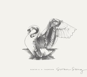 Bethel-Music---Hunter-Thompson---Swan-Song---Cover