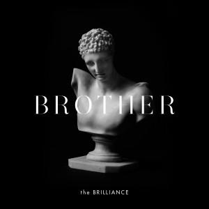 Brilliance-Brother-Album-F
