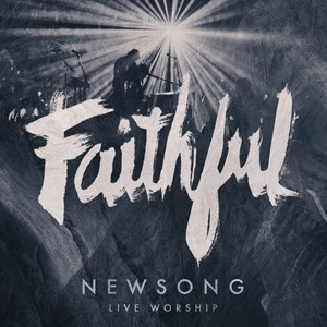 NewSong_Faithful_FINAL-COVER