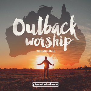 Outback-Worship-Sessions_COV1ER