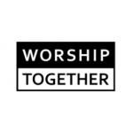 WorshipTogetherlogo-150x150