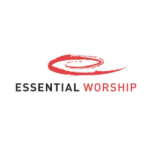 essentialworship-150x150