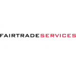 fairtradeservices-150x150