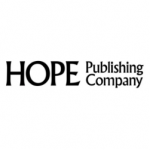hopepublishing-150x150