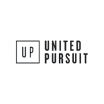 unitedpursuit-150x150