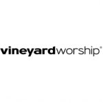 vinyardworship-150x150