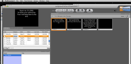 worshipteam com – Page 2 – WorshipTeam com